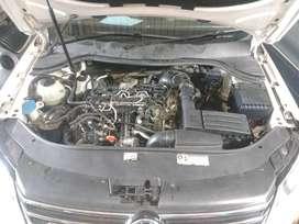 `Volkswagen Vento,Polo,Jetta,Passat All Type Engines Available`