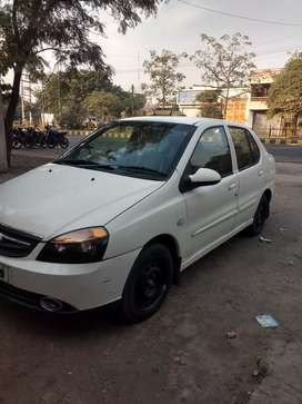 Genuine km, genuine car, proper serviced @ metro motors jagadhri