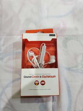 Android Mobile Games Internal & External Sound Recording Handsfree