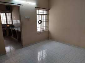 NO brokerage - 3bhk flat for rent in Medavakkam