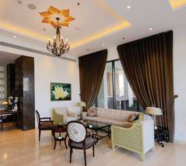 2 BHK Apartment for Sale in The Peaceful Homes at Sector 70 A Gurgaon