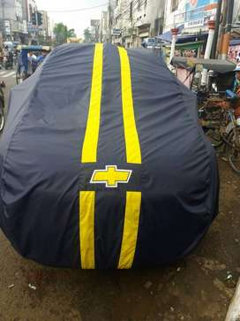Selimut/cover body cover mobil h2r bandung 8
