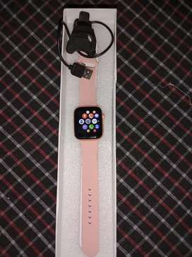 Smart watch new condition