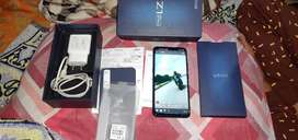 Vivo z1pro 4/64 ladies used mobile it's fully good condition...