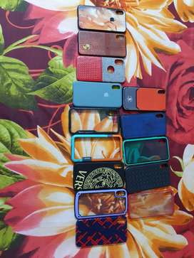 iphone x 14 covers