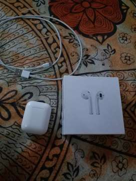 Airpods series 1 (1:1)