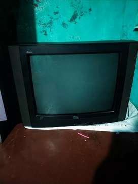 Good condition tv