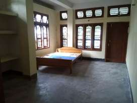 Two room house for rent, kitchen extra
