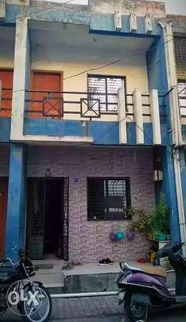 Property for Sale Urgent