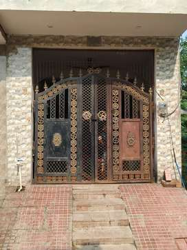 G+1 story independent house in vrindavan