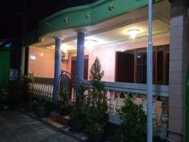 Rumah Murah Strategis Tengah Kota Pasuruan