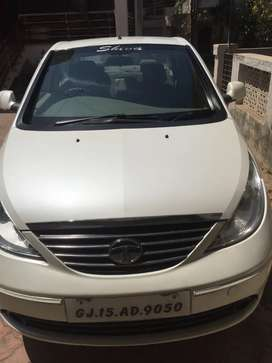 TATA MANZA SINGLE HANDED USED IN GOOD CONDITIONS