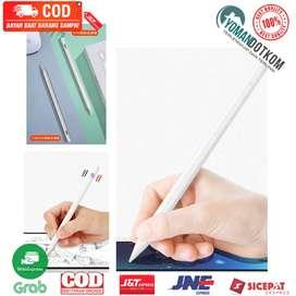 PRO50 PlayBear Pensil Stylus Capacitive Touch Pen Apple iPad Tablet