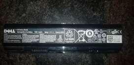 DDR3 RAM + DELL BATTERY