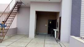 Directly from Owner- 1 BHK - Fully furnished available for rent Sec 4