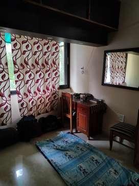 Gurvani pg accommodation