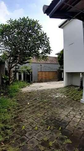 Dijual rumah abianbase