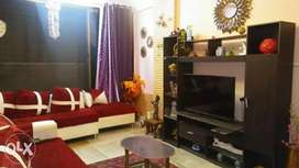 1 BHK For Rent in Mulund West