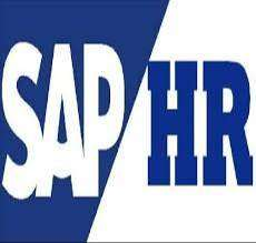 SAP HCM Success Factors Face to Face Training in Coimbatore