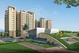 3BHK Ready To Move Apartment at Eldeco Accolade, Sohna Road- Gurgaon