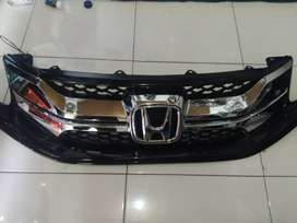 Grill Honda Mobilio RS 2015-2016 Genuine