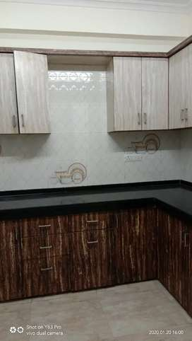 1bhk fully furnished flat for rent in chattarpur