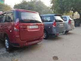 Mahindra Xylo, 2012, Diesel