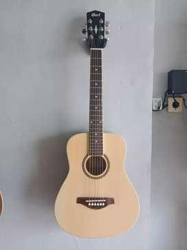 Gitar Cort 3/4 String