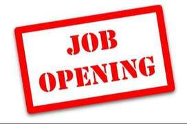Hiring for voice process with sal upto 22000 take home