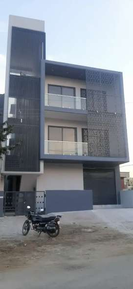 For Rent 3 BHK
