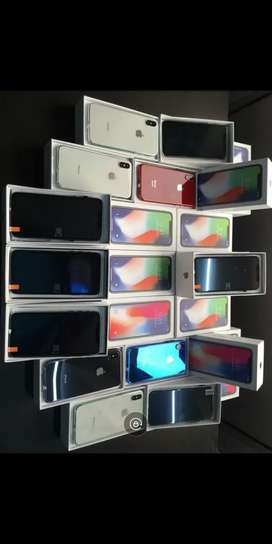 *iPhone or Samsung Available Best Price All India Cod Available*
