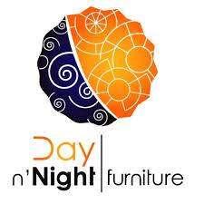 Interior Designer for Furniture Industry