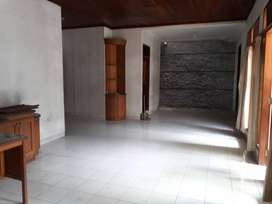Sewa Ruang Usaha Mainroad Gatot Subroto (Gatsu) Bandung. Dekat TSM