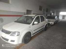 Mahindra E Verito 2019 Electric 500 Km Driven limited stock available