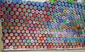 Tested 18650 batteries cells lot