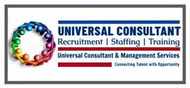 Urgent openings for Academic Councilor for Educational institute
