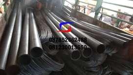 Tersedia Pipa HDPE Murah Per-meter