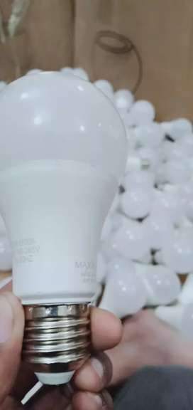 Led Bulb Manufacturing Etc