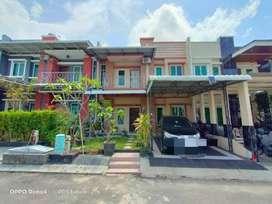 Rumah Centre View Batam Center