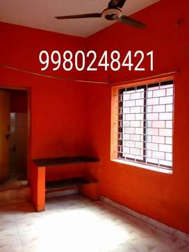 Single room opp kmc hospital attavar Mangalore