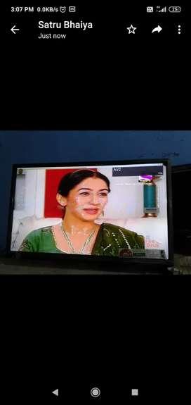 Lcd led tv repair Ranchi