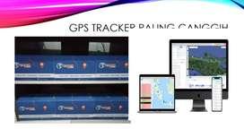 GPS TRACKER PELACAK BIS 24 JAM + PASANG *3DTRACK