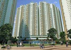 2 bhk flat for sale in Godrej Tranquil