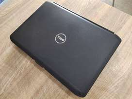 Dell e5430/i5/4GB Ram/320GB HDD/WiFi/Webcam/Bill/6 Month Warranty/Fix-