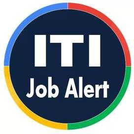 ITI Job - Biggest Event (ND)
