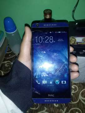 HTC 626 Mobile