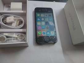 I phone 4s 32gb selling