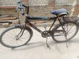 Sohrab cycle for sale.