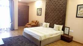 3 BHK Apartment at Very Beautifull Location