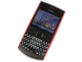 Original Nokia X201 Qwerty New Box Pack || Delivery All Pakistan